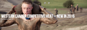 Competitive Heat