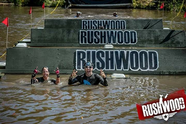 obstacle rushwood